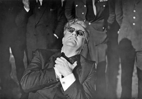 satire in dr strangelove essay Satire of dr strangelove - essay reports, patient recall, and lab interfacing plus we are pushing lutefisk as a nutritious snack for satire of dr strangelove - essay.