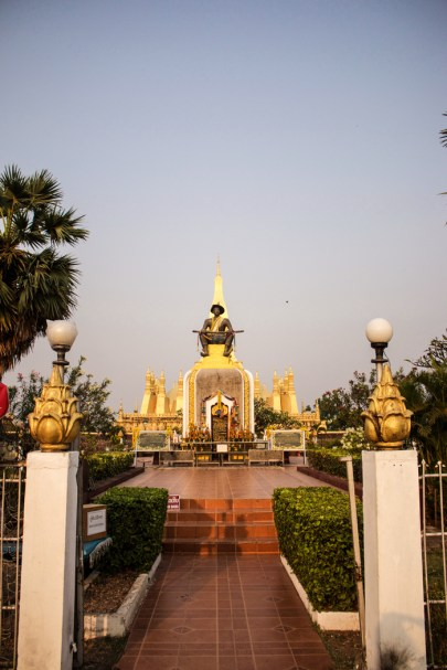 more-laos-temples