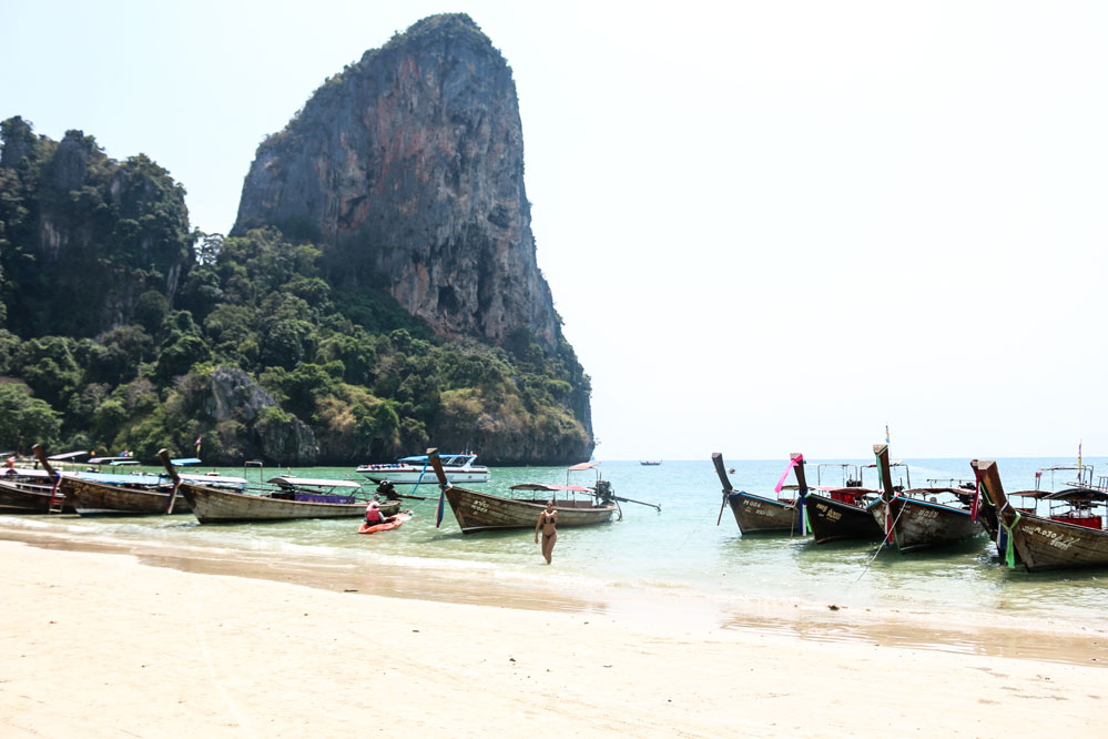 railay-beach17