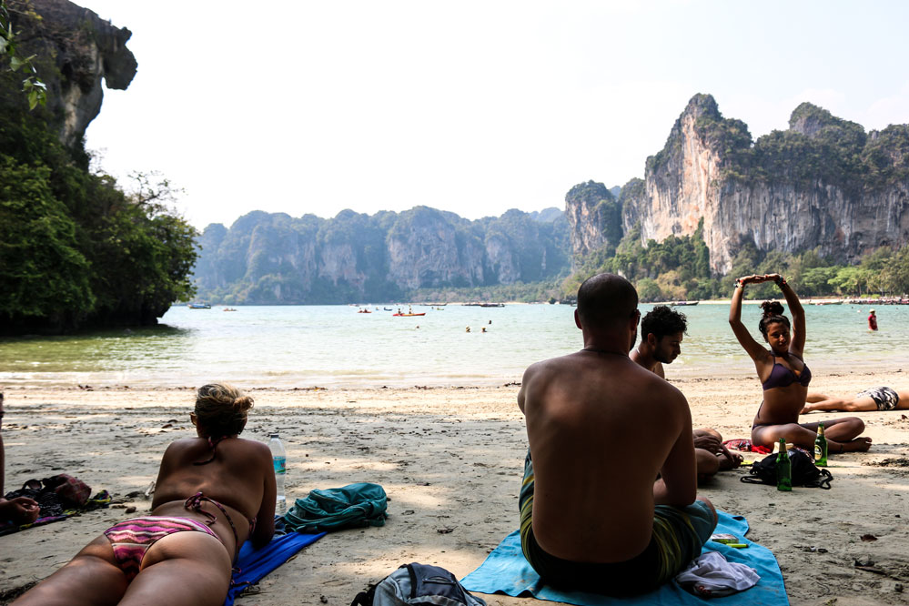railay-beach19