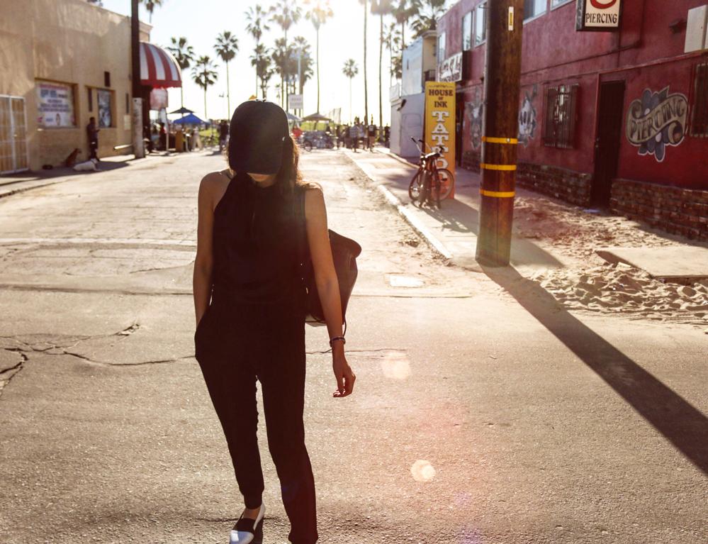 venice boardwalk velvet