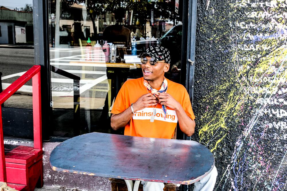 leontae thomas - wiz khalifa stylist