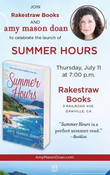 Rakestraw books_event image_Amy Mason Doan