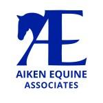 Aiken equine vet