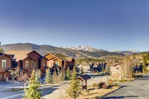 65 Antlers Gulch Road Unit 505-large-028-027-Views