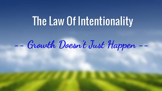 01.-The-Law-Of-Intentionality