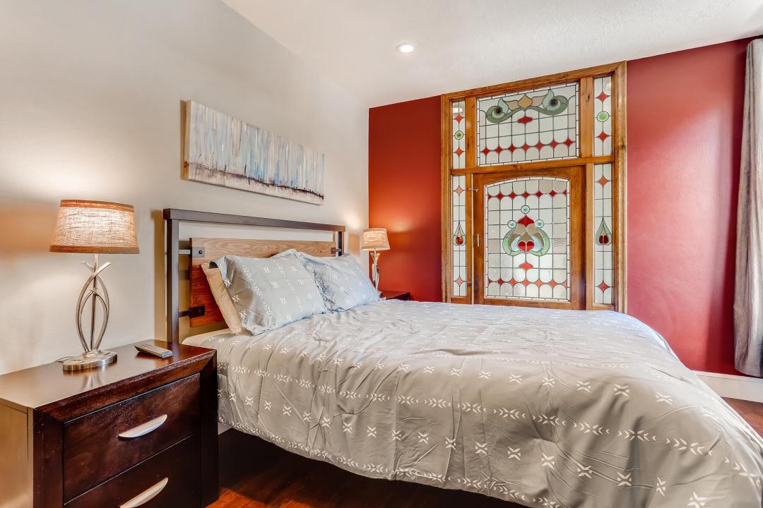 5 Bedroom Keystone Condo for Sale 20
