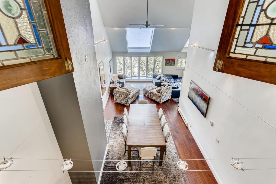 5 Bedroom Keystone Condo for Sale 22