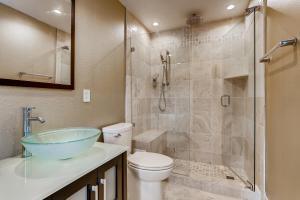 5 Bedroom Keystone Condo for Sale 24