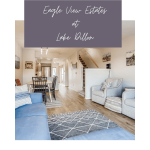 Eagle View Estates-2