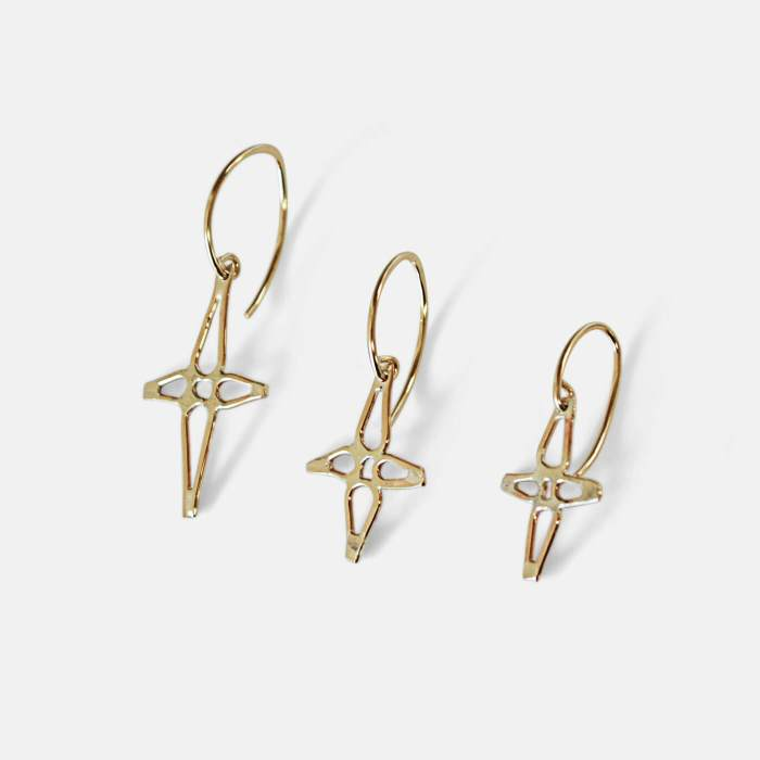 Blossom III - Amy Nordstrom Jewelry