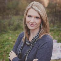 Rebecca Eanes