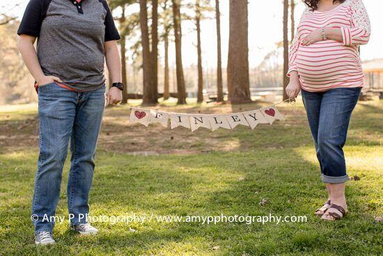 may maternity