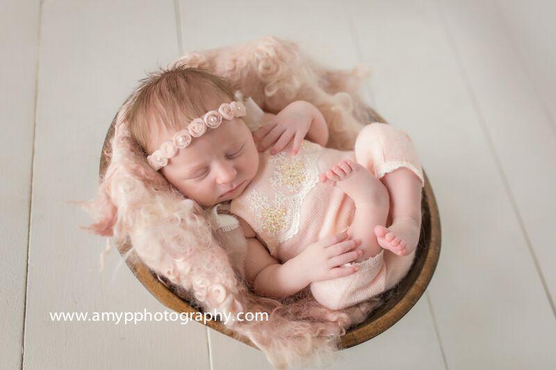 newborn 11