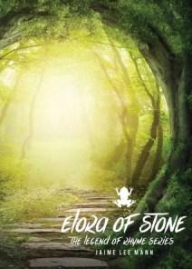 elora of stone