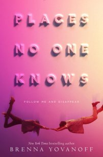 places-no-one-knows