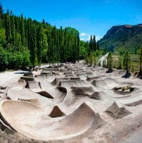 red-bull-roast-it-kye-forte-new-zealand-bmx-trails