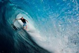 red bull surfing awesome