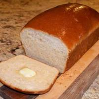 Delicious Honey Wheat Bread Recipe