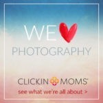 Clickin Moms Photography Breakout