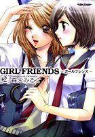 Girl-Friends-volume-02