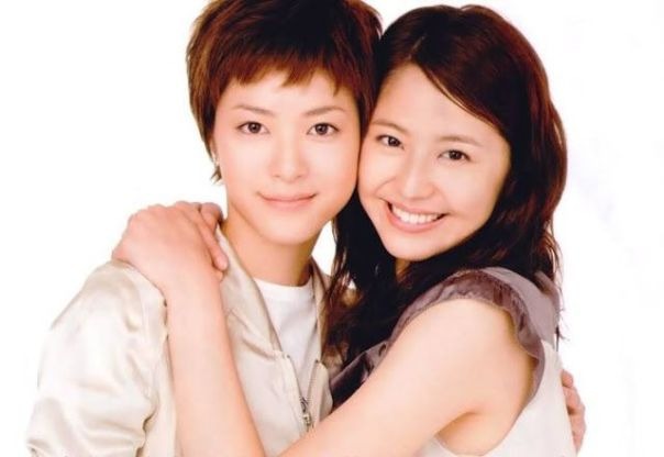 Jdrama Download