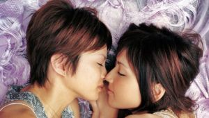 Love My Live (J-Drama) – Legendado – Online & Download (Atualizado)