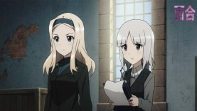 brave-witches-03