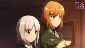 brave-witches-04