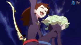 little-witch-academia ova