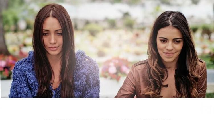 The Firefly (2013) - Legendado Online | AMY-Scans