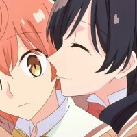 Bloom Into You (Yagate Kimi ni Naru) - Episódio 03 - Legendado Online
