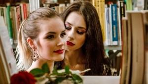 Livro – Alma Vampira: Um romance Queer Chic (Doce Vampira Livro 2) – Romance Lésbico