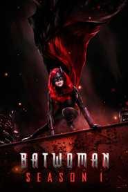 Batwoman: Temporada 1