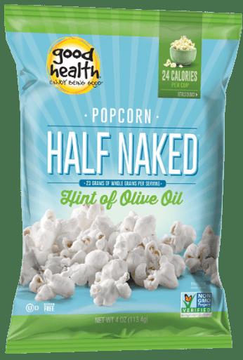 half-naked-popcorn_hint-of-olive-oil_4oz