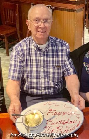 Dad's 82nd.jpg