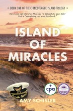 Island-Of-Miracles-Front Cover