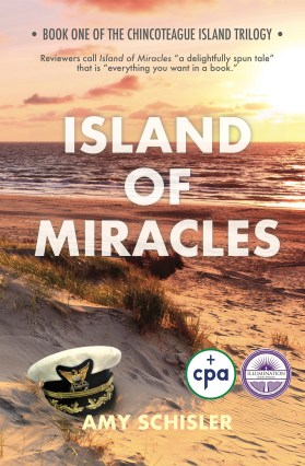 Island-Of-Miracles-Front Cover.jpg