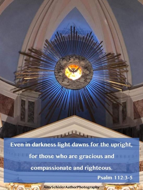 Psalm 112-3-5.jpg