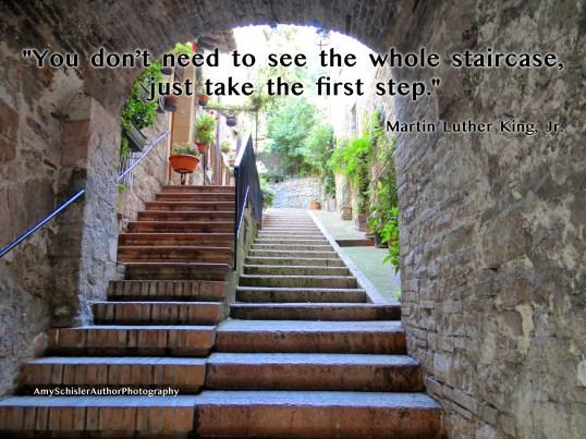 MLK Staircase.jpg