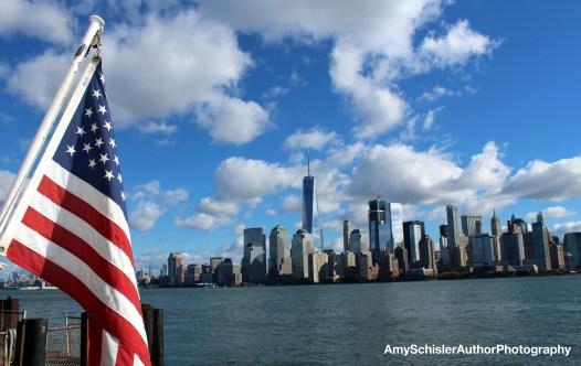 9-11 NYC Flag.jpg