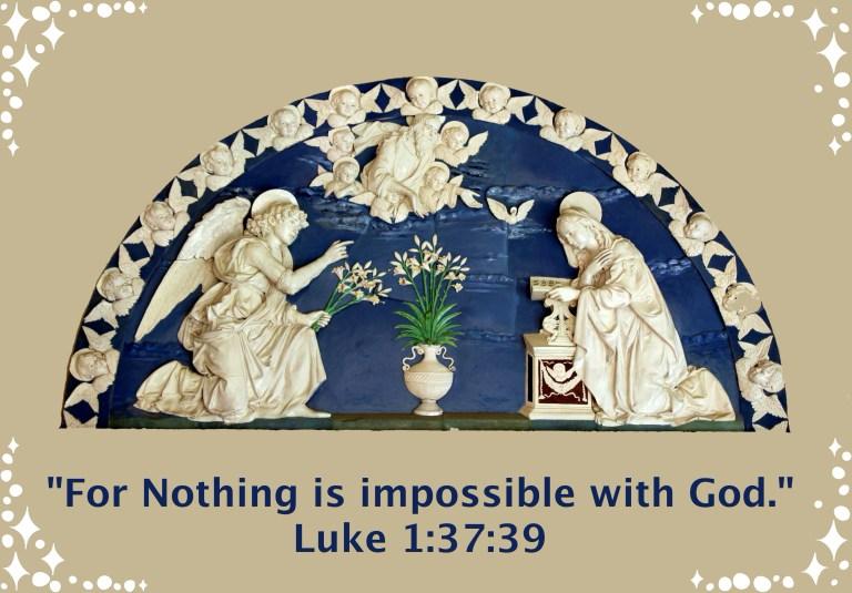 Luke 1 37-39.jpg