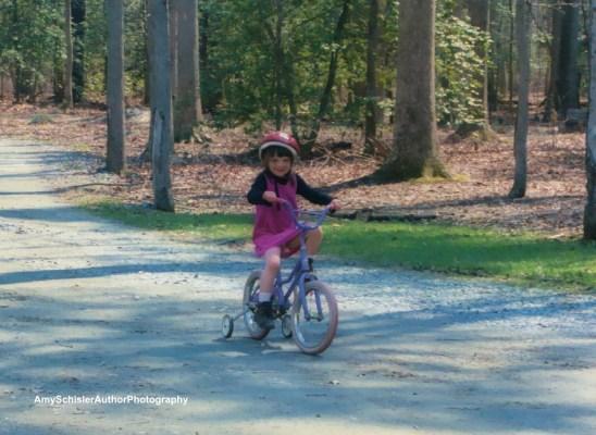 2020 Katie bike