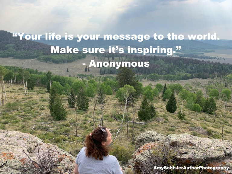 Your-Life-is-Your-Message-to-the-World
