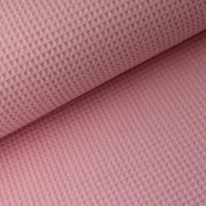 Wafel-Baby Pink