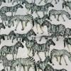 katoen-stenzo-zebra