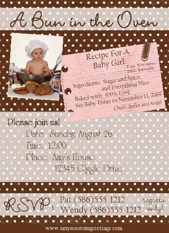 baby-shower-invitation-medium-web-view.jpg
