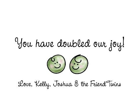 thank-youinside-sweet-peas-medium-web-view.jpg