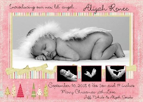 christmas-angel-announcement