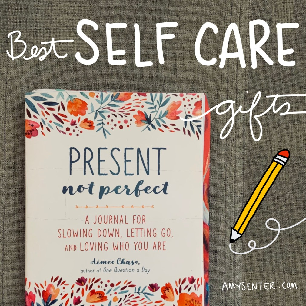 Best Self Care Gifts for Women Roundup